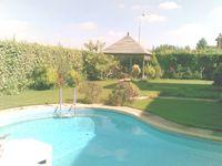 3 Bedroom Villa in Golf Solimania-photo @index