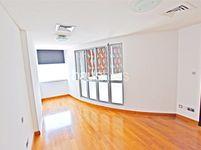 1 Bedroom Apartment in sky gardens-photo @index