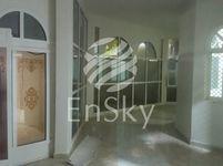 5 Bedroom Villa in Al Tawiya-photo @index