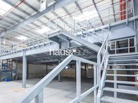 Warehouse Commercial in orchid-photo @index