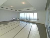 3 Bedroom Apartment in Sama Tower-photo @index
