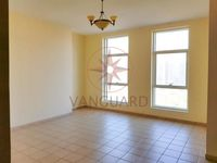 3 Bedroom Apartment in Al Jaz 1-photo @index