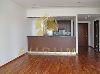 1 Bedroom Apartment in Burj Daman-photo @index
