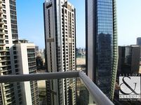 2 Bedroom Apartment in Executive Tower M-photo @index