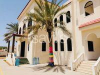 11 Bedroom Villa in Al Safa 1-photo @index