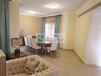 3 Bedroom Villa in Layan Community-photo @index