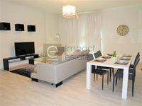 2 Bedroom Apartment in Nasmah West-photo @index