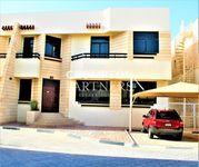 4 Bedroom Villa in Mohamed Bin Zayed Centre-photo @index