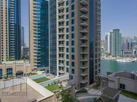 2 Bedroom Apartment in Shemara tower-photo @index