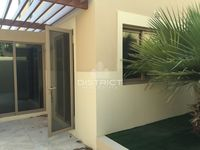 5 Bedroom Villa in Qattouf Community-photo @index