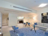 3 Bedroom Apartment in Marina Arcade-photo @index