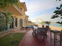 4 Bedroom Villa in Garden Homes Frond K-photo @index