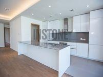3 Bedroom Apartment in Building 11B-photo @index