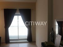 Commercial in liwan-photo @index