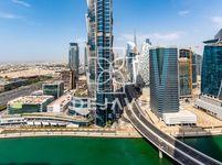 1 Bedroom Apartment in Noura Tower- Al Habtoor City-photo @index