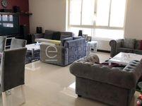 4 Bedroom Apartment in Abraj al Lulu - Black tower-photo @index