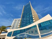 1 Bedroom Apartment in Marina Bay by DAMAC-photo @index