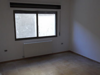 3 Bedroom Apartment in Al-Jandaweel-photo @index