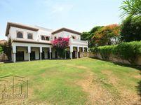 5 Bedroom Villa in Aldea-photo @index