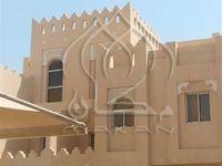 5 Bedroom Villa in Al Khraiteyat-photo @index
