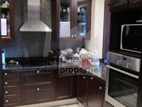 1 Bedroom Apartment in Reehan 5-photo @index