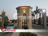 3 Bedroom Villa in Stella Heliopolis-photo @index