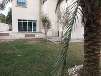 6 Bedroom Villa in Al Barsha 3 Villas-photo @index