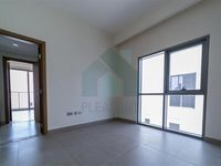 3 Bedroom Villa in Sidra Villas-photo @index