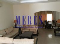 3 Bedroom Villa in Muraikh-photo @index