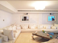 5 Bedroom Apartment in Amwaj Islands-photo @index