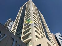2 Bedroom Apartment in Marina View Tower A-photo @index