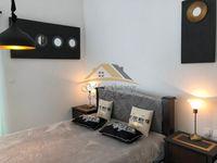 Studio Apartment in Elite Sports Residence 2-photo @index