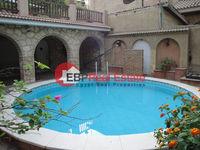3 Bedroom Villa in Sarayat  Maadi-photo @index