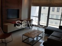 1 Bedroom Apartment in Al Juffair-photo @index