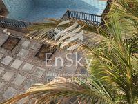 5 Bedroom Villa in Muroor Area-photo @index