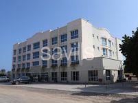 Studio Hotel Apartment in Sohar-photo @index