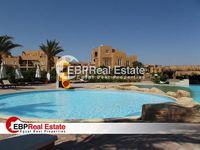 Villa in Empire-photo @index