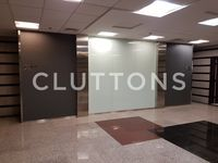 Office Commercial in Tourist Club Area-photo @index