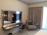 Studio Apartment in Damac Towers by Paramount-photo @index
