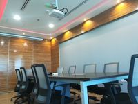 Office Commercial in Prime-photo @index