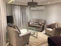 2 Bedroom Apartment in Mohandessin-photo @index