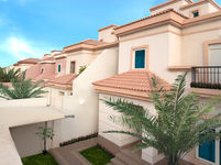 4 Bedroom Villa in Ar Ranuna-photo @index