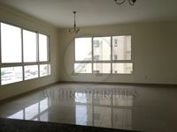 3 Bedroom Apartment in Al Khail Gate-photo @index