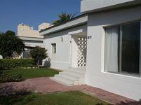 4 Bedroom Villa in Barbar-photo @index