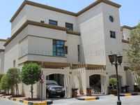 3 Bedroom Villa in Al Maqtaa Village-photo @index