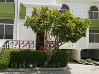 4 Bedroom Villa in Adliyah-photo @index