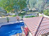 5 Bedroom Villa in Estella-photo @index