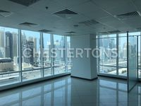 Office Commercial in Reef-photo @index