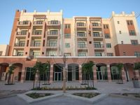 Studio Apartment in Al Sabeel-photo @index