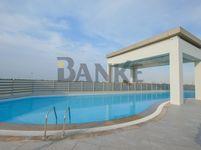 2 Bedroom Apartment in Al Thanya-photo @index